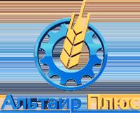 Альтаир Плюс