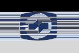 Брестский радиотехнический завод