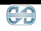 Гомельский завод измерительных приборов