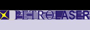 Петролазер